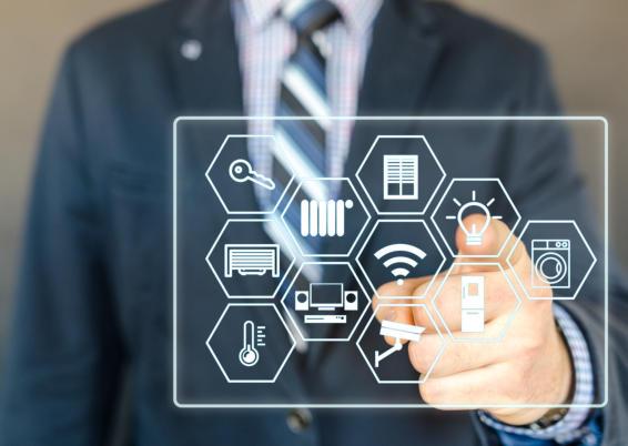 Cyfrowe zarządzanie dokumentami