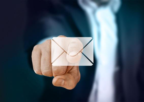 Zarządzanie pocztą e-mail