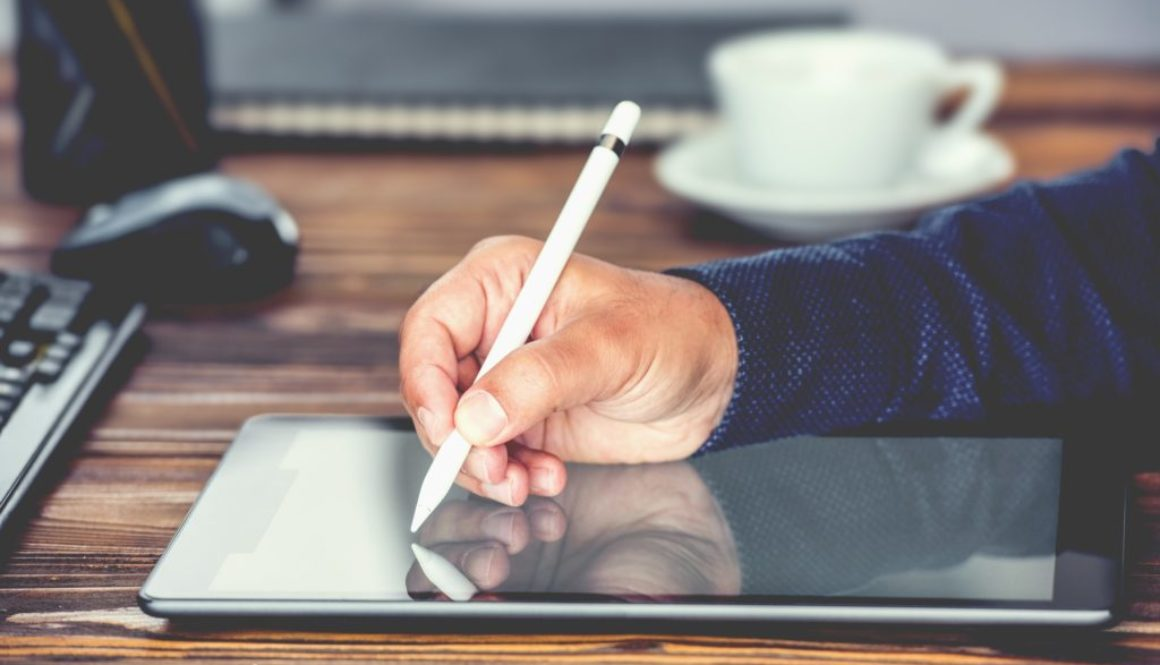 Wdrażanie akt cyfrowych