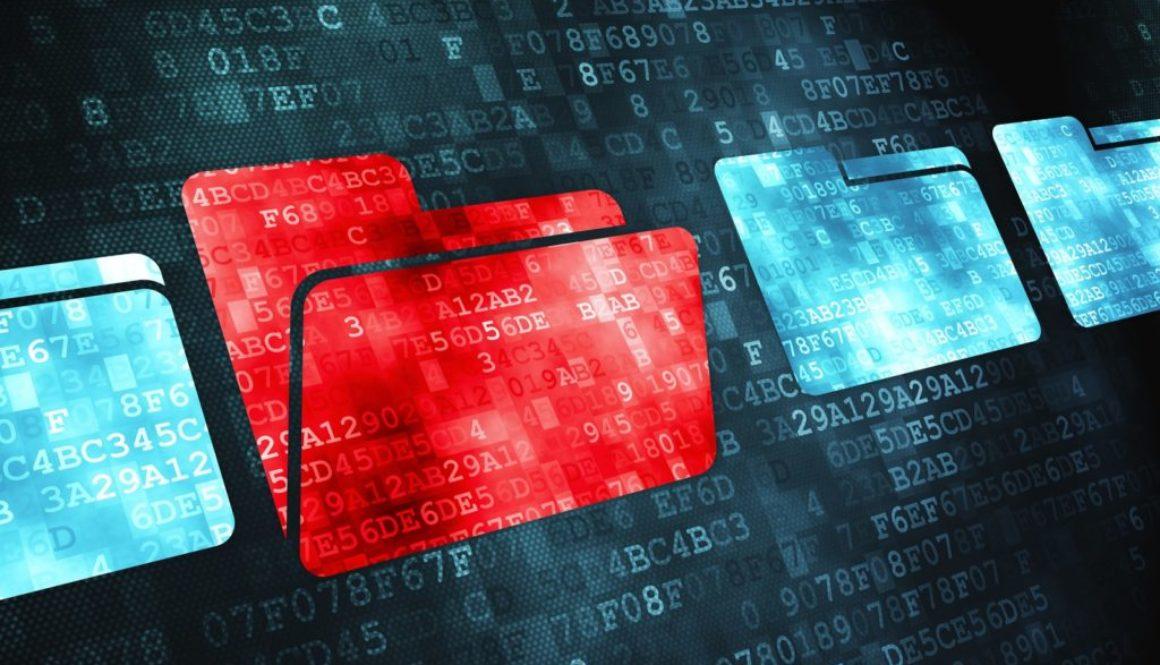 cyfrowego zarządzania dokumentami