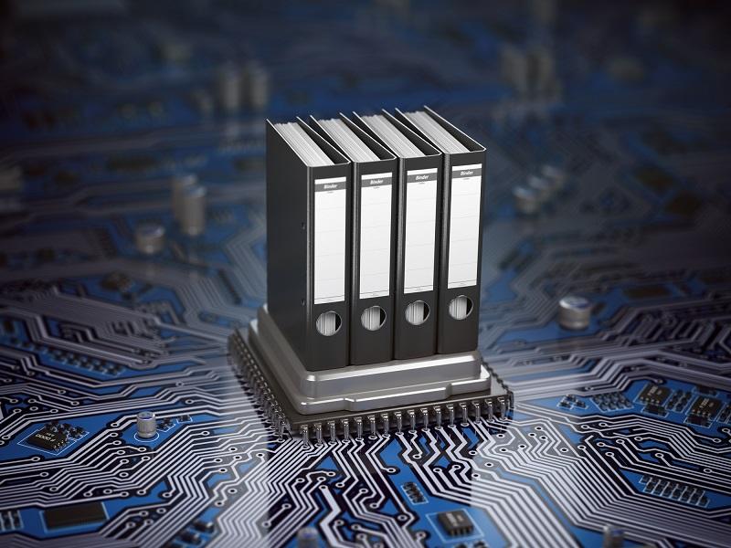 elektroniczny obieg dokumentów w przedsiębiorstwach