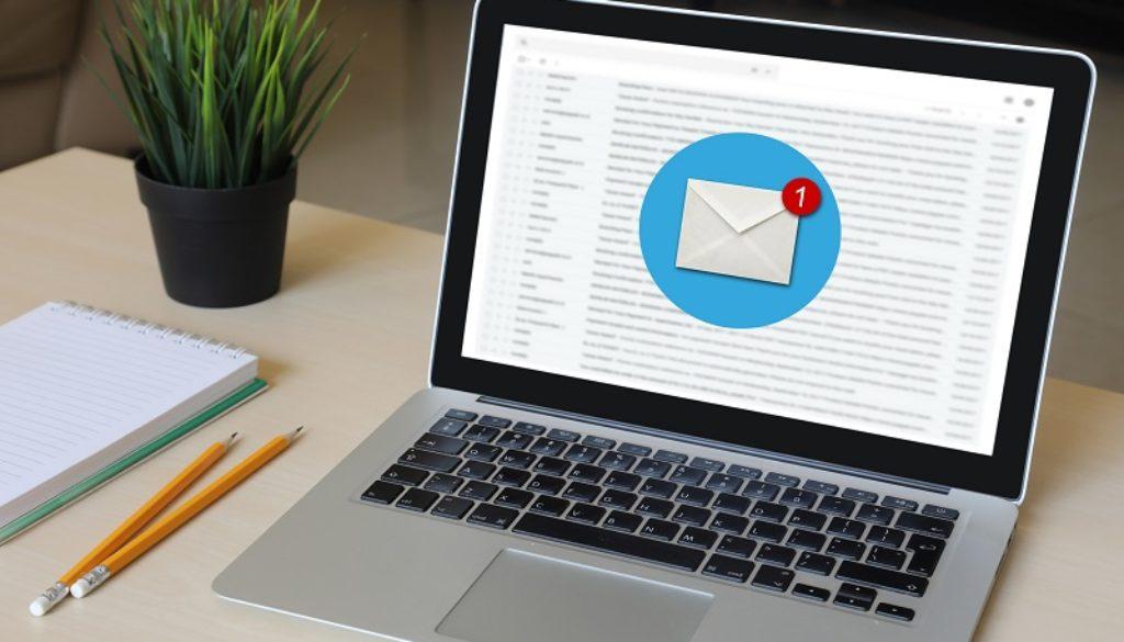 poczta e-mail